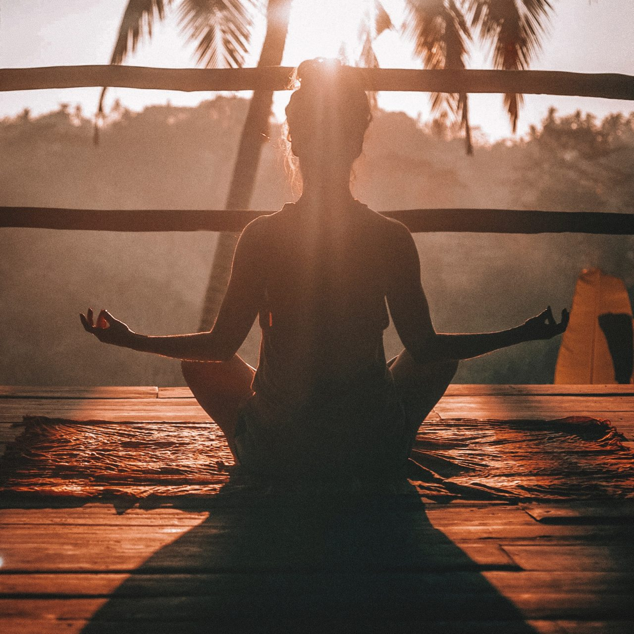https://www.elevatehwc.com/wp-content/uploads/2018/09/yoga-pose-in-sunset-unsplash-1-1280x1280.jpg